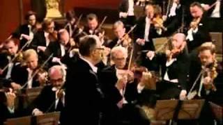 Böhm Conducts Schubert