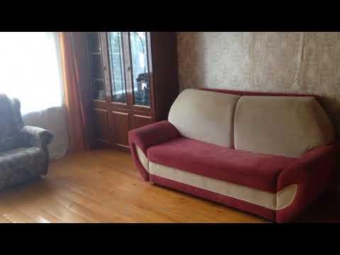 2-комн кв-ра, Волжский-2, Распашонка, мебель. Аренда по цене собственника