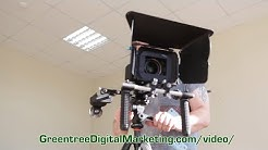 Video Marketing |  Digital Marketing Agency in  Deerfield Beach FL