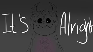 It's Alright | Steven Universe Future Animatic
