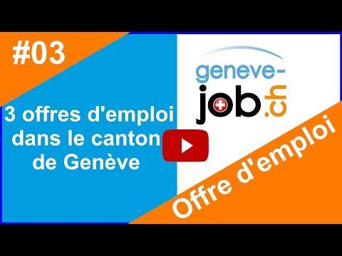 Offres d'emploi Geneve en Suisse - geneve job.ch  : Olmero - Manor - Entreprise Holdings