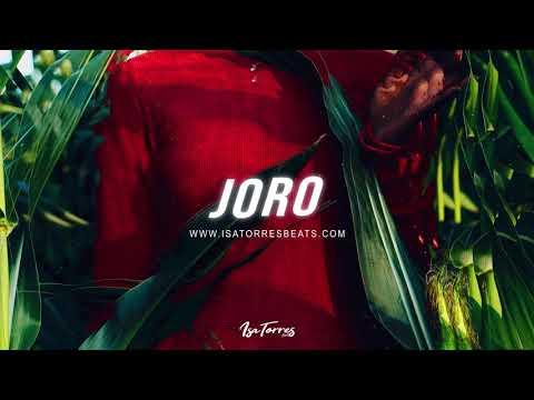 "Wizkid X J Balvin Type Beat 2020 - ""Joro"" | Afrobeat Type Beat Instrumental"