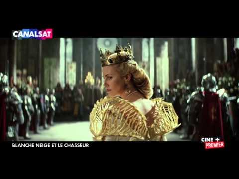 Aladdin, Le Prénom, Blanche Neige, Les vacances de Ducobu... le cinéma en Mars sur CANALSAT streaming vf