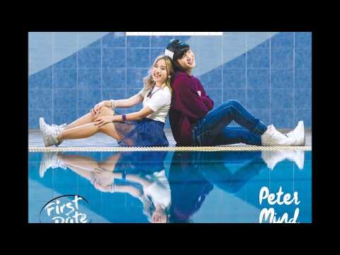 Peter & Mind - คิดแบบไหน (Feel It Too?) Lyrics (DESCRIPTION)