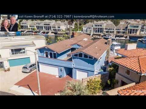 16402 Ardsley Circle, Huntington Beach, CA 92649 - MLS #OC18056313