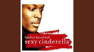 Sexy Cinderella (Cosmack Instrumental)