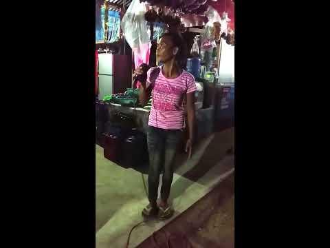 Alma / Karaoke /Asin Medley