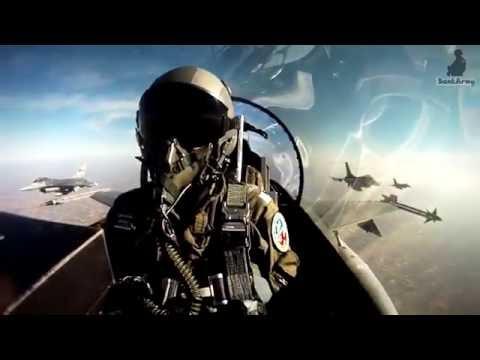 กองทัพไทย 2559 : Royal Thai Military 2016