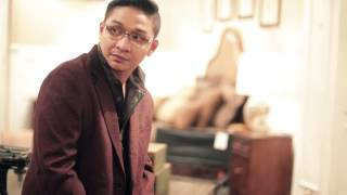 Video Pasha UNGU for Man Of Style InStyle Indonesia - October 2014 download MP3, 3GP, MP4, WEBM, AVI, FLV Desember 2017