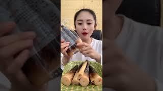 ASMR해산물,먹방 asmr 해물,&오징어,Sq…