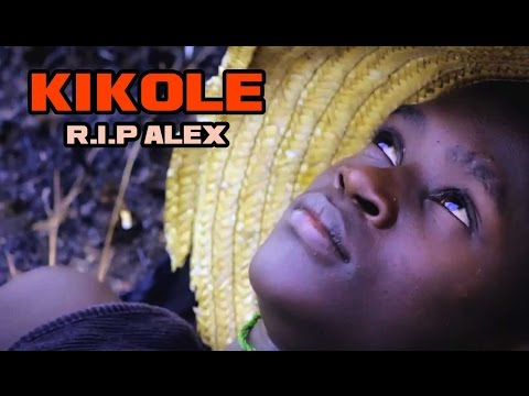 Triplets Ghetto Kids - Kikole (Official Video) (R.I.P ALEX)