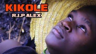 Triplets Ghetto Kids - Kikole (Official Video) (R.I.P ALEX)
