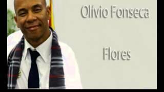 1049 Olivio Fonseca - Flores - 13 Mãe Terra