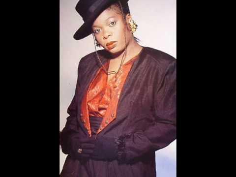 Annette B  -  I Found Love