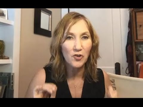 The Catalyst Sessions: Lisa Kirchner