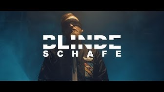 Amun Mcee - Blinde Schafe [Official Video]