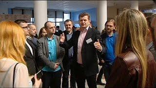 Un nuevo partido político para cambiar Polonia
