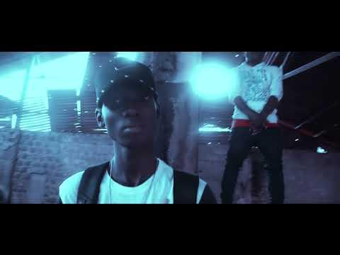 Gen-ral - Benin got talents_ Clip officiel by Ultimate