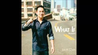 Repeat youtube video Jason Chen - Hide And Seek (Acoustic Version)