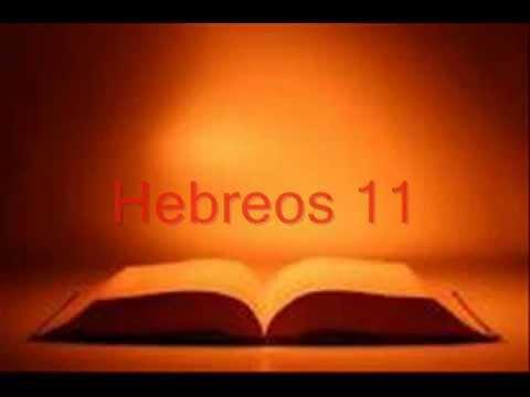 biblia-hablada:-hebreos-(completo)-rv-1960