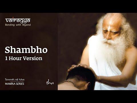 sounds-of-isha---shambho-|-chant-|-1-hour-version