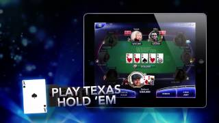 World Series Of Poker Trailer