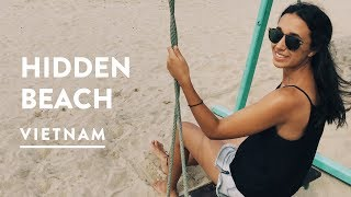 VIETNAM MISHAPS & HAPPY AT HOI AN BEACH | Vietnam Travel Vlog 065, 2017 | Digital Nomad