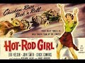 Hot Rod Girl - Full Length Action Movies