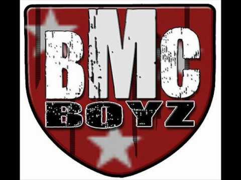 Bmc boyz i love u lyrics