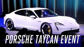 porsche-taycan-event-in-5-minutes