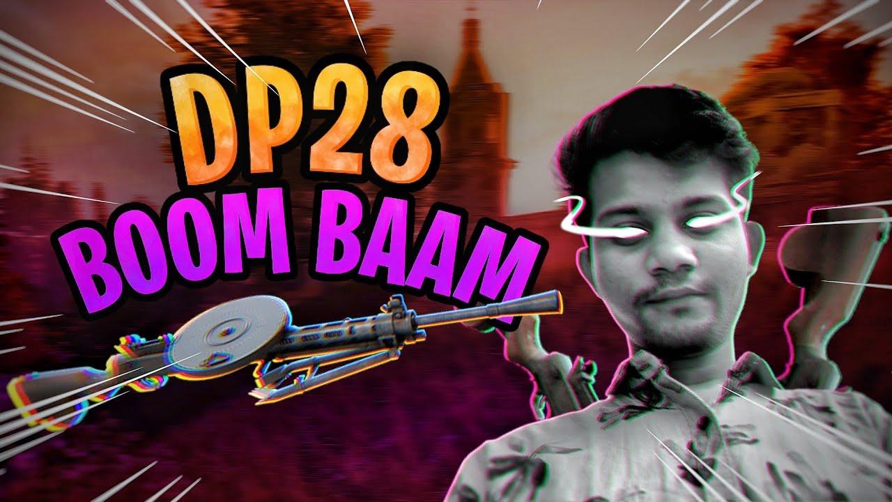 Battlegrounds India Rank push and random pranks n unlimited custom rooms. #BGMI