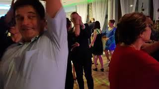 Socho  band - live     zespół na Twoje   wesele  z klasą