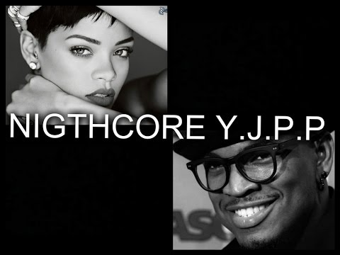 Rihanna  Stupid In Love Nigthcore Remix feat NeYo Lyrics