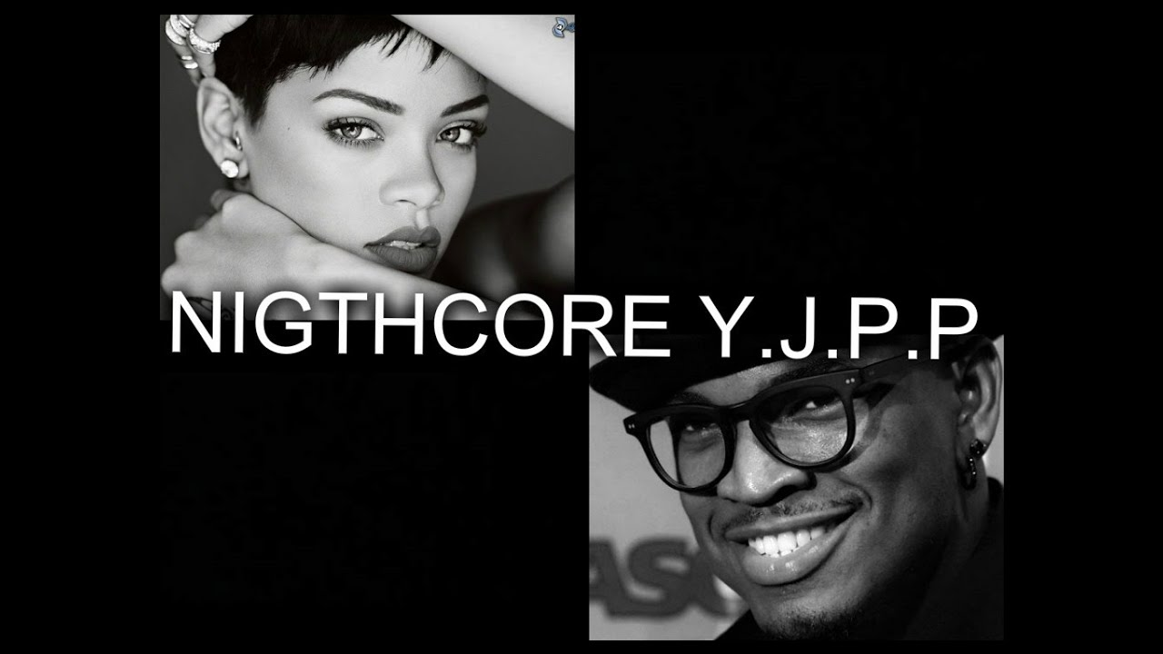 Lyric love rihanna lyrics : Rihanna - Stupid In Love (Nigthcore Remix) (feat. Ne-Yo) (Lyrics ...