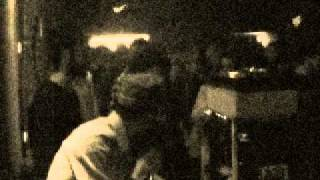 Roots Sessions - Roots Dimension+Dub Weed Roots+ Riddim Culture 2011.avi