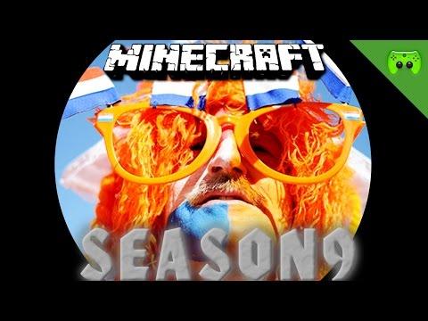URLAUBSPLANUNG 3/3 🎮 Minecraft Season 9 #176