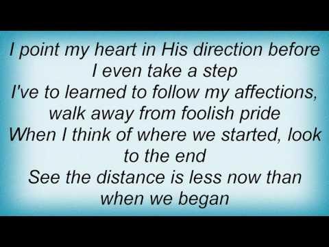 Avalon - A World Away Lyrics