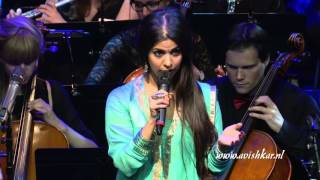 Video Kabhi Shaam Dhale  - 'Bollywood Meets Classical' - Avishkar Orchestra and Valerius Orchestra download MP3, 3GP, MP4, WEBM, AVI, FLV Agustus 2018