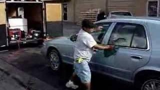 More of.... Alberto's Car Wash - Las Vegas, NV 702-467-4308