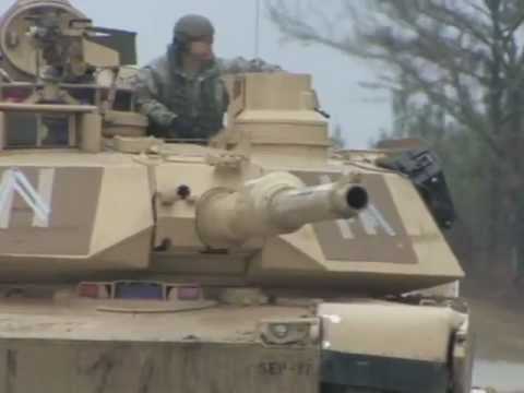 The MCoE focuses its priority on combined arms training for Fort Benning Soldiers