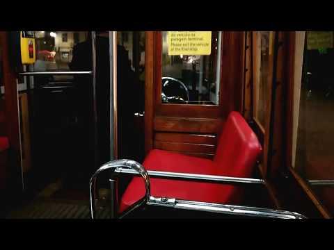 hqdefault Dicas de transporte em Lisboa e Sintra para turistas em Portugal