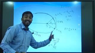 IPUC   Physics   Gravitation-06