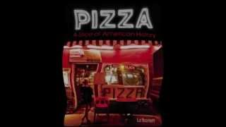 Pizza: A Slice of American History Review