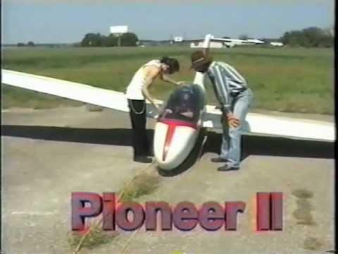 hqdefault Homebuilt Hovercraft Plans on personal hovercraft plans, rc hovercraft plans, military hovercraft plans,