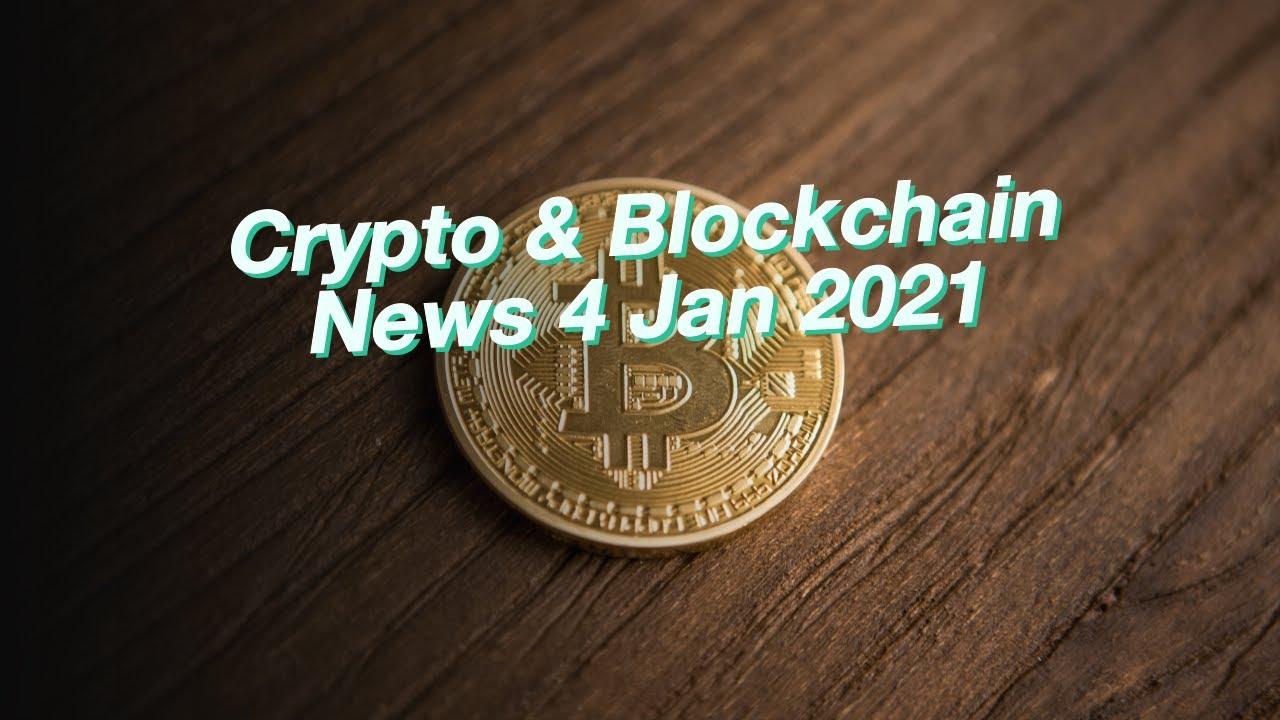 što radi opcija binarne kopije u adf-u mikro trgovanje bitcoinima