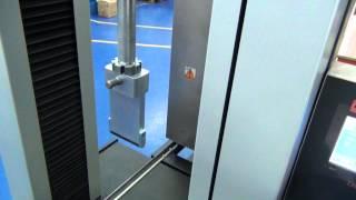 Универсальная испытательная машина FU 100 кН(, 2013-11-05T12:01:50.000Z)