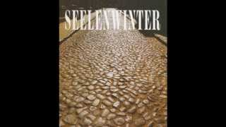 4. Gods Went Quietly - Seelenwinter