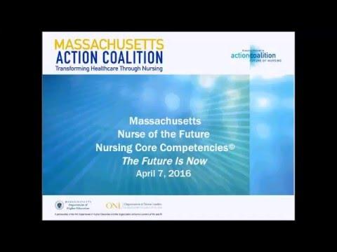 Massachusetts Advance Sheet June 2013
