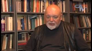"""""""Антиисламская политика в Центральной Азии"""" - интервью с Гейдаром Джамалем"""
