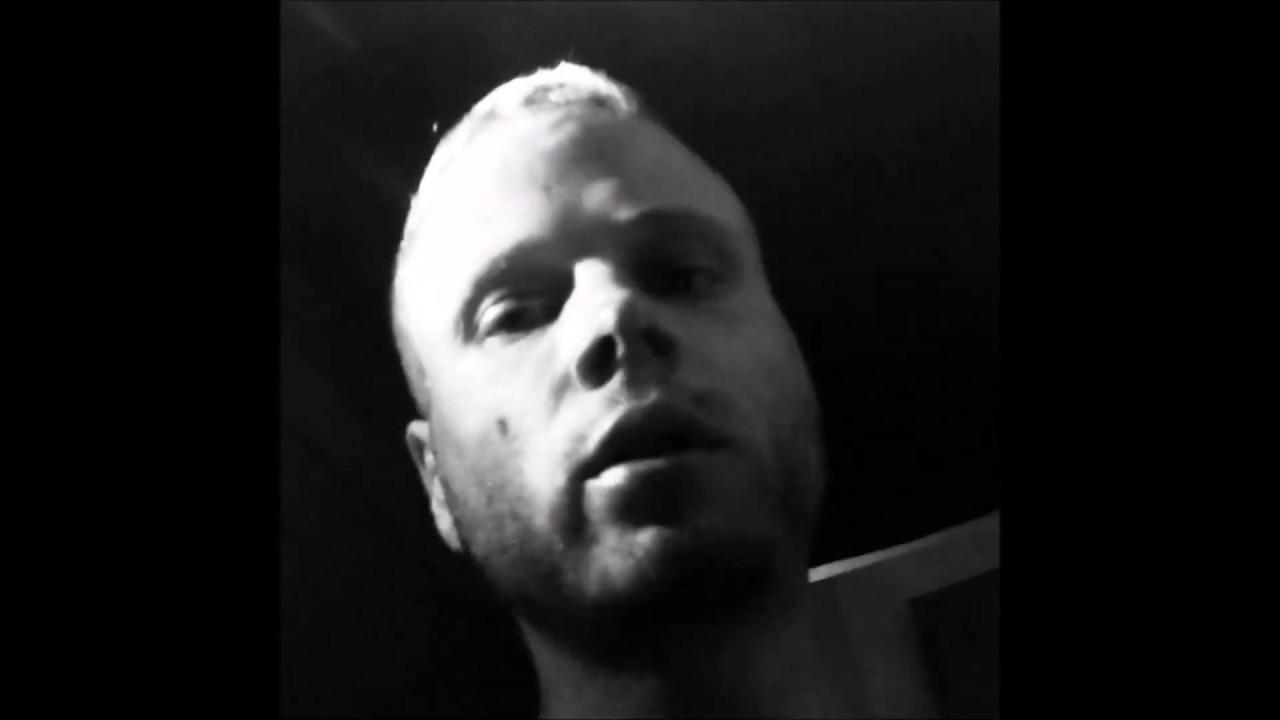 HARDCORE RAP 4 LIFE – The illest hip hop movement and record label!